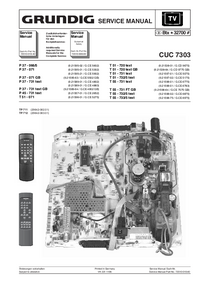 Grundig-1709-Manual-Page-1-Picture