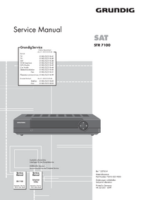 Grundig-2393-Manual-Page-1-Picture