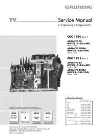 Grundig-2412-Manual-Page-1-Picture