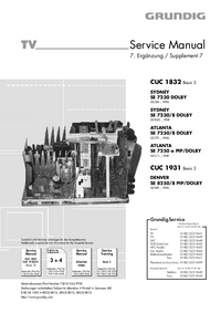 Grundig-2414-Manual-Page-1-Picture