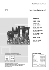 Grundig-2431-Manual-Page-1-Picture