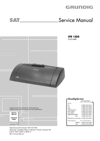 Grundig-2462-Manual-Page-1-Picture