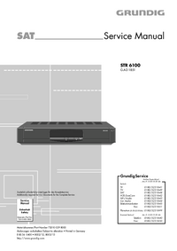Grundig-2464-Manual-Page-1-Picture