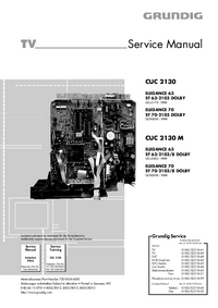 Grundig-3287-Manual-Page-1-Picture