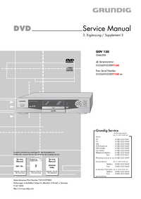 Grundig-3325-Manual-Page-1-Picture