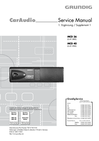 Grundig-3344-Manual-Page-1-Picture