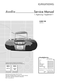 Grundig-3346-Manual-Page-1-Picture