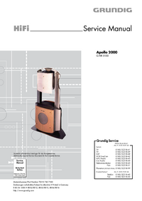 Grundig-3349-Manual-Page-1-Picture