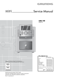 Grundig-3367-Manual-Page-1-Picture