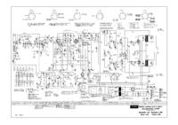 Cirquit Diagrama Grundig CS 200