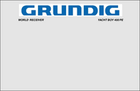 Grundig-3997-Manual-Page-1-Picture