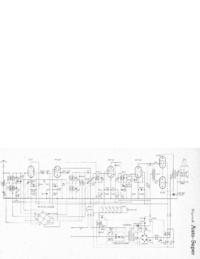 Hagenuk-650-Manual-Page-1-Picture