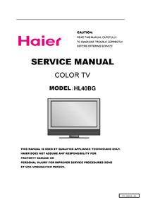 Haier-2967-Manual-Page-1-Picture