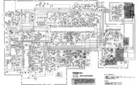 Schaltplan Haier HE-2126