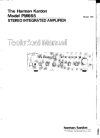 HarmanKardon-6972-Manual-Page-1-Picture