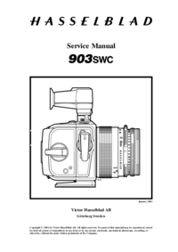 Hasselblad-254-Manual-Page-1-Picture