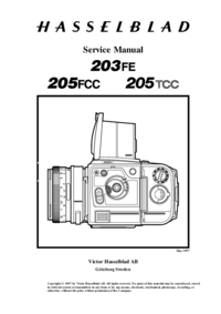 Hasselblad-257-Manual-Page-1-Picture