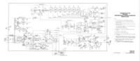 Diagrama cirquit Heathkit IG-4244