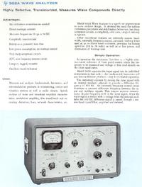 Dane techniczne HewlettPackard 302A