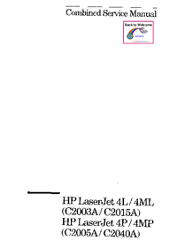 HewlettPackard-1745-Manual-Page-1-Picture