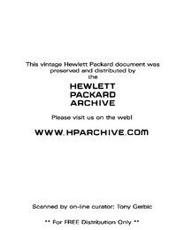 HewlettPackard-6833-Manual-Page-1-Picture