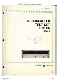 HewlettPackard-6842-Manual-Page-1-Picture