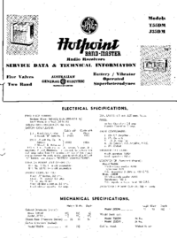 Hotpoint-5306-Manual-Page-1-Picture