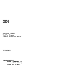 IBM-3751-Manual-Page-1-Picture