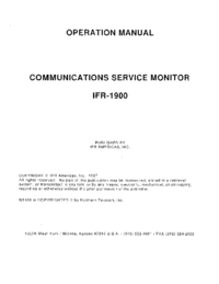 IFR-6766-Manual-Page-1-Picture
