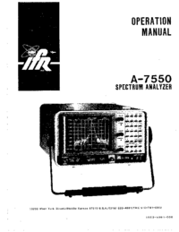 IFR-6778-Manual-Page-1-Picture