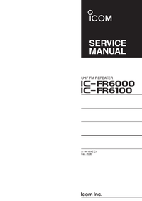 Icom-3216-Manual-Page-1-Picture