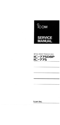 Icom-3223-Manual-Page-1-Picture