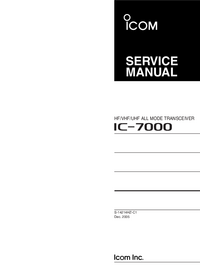 Icom-3231-Manual-Page-1-Picture