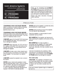 Icom-3618-Manual-Page-1-Picture