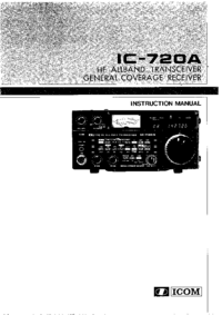 Icom-3622-Manual-Page-1-Picture