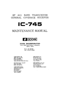 Icom-5430-Manual-Page-1-Picture