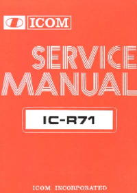 Icom-5443-Manual-Page-1-Picture