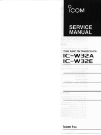 Icom-5449-Manual-Page-1-Picture
