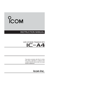 Icom-6905-Manual-Page-1-Picture