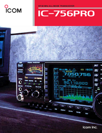 Icom-6909-Manual-Page-1-Picture