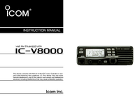 Icom-6913-Manual-Page-1-Picture