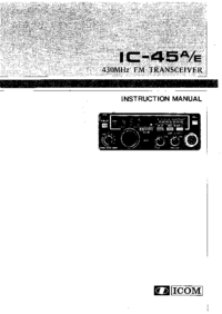 Icom-7459-Manual-Page-1-Picture