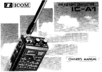 Icom-7471-Manual-Page-1-Picture