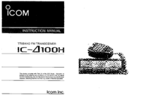 Icom-7476-Manual-Page-1-Picture