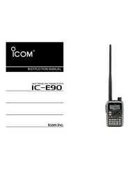 Icom-7477-Manual-Page-1-Picture