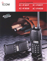 Icom-7484-Manual-Page-1-Picture