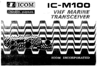 Icom-7492-Manual-Page-1-Picture