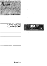 Icom-7499-Manual-Page-1-Picture