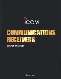 Catalog Icom XXXXX