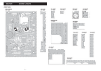 Icom-7521-Manual-Page-1-Picture